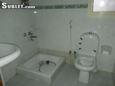 Image 5 unfurnished 1 bedroom Apartment for rent in Ajman, Ajman