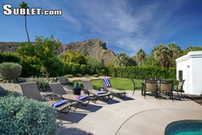 Image 2 furnished 5 bedroom House for rent in Riverside, Southeast California