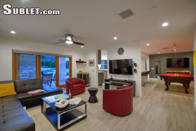 Image 4 furnished 5 bedroom House for rent in Riverside, Southeast California