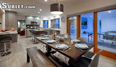 Image 5 furnished 5 bedroom House for rent in Riverside, Southeast California