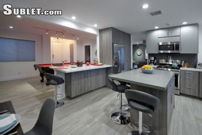 Image 6 furnished 5 bedroom House for rent in Riverside, Southeast California