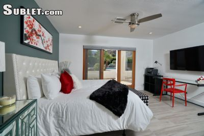 Image 7 furnished 5 bedroom House for rent in Riverside, Southeast California