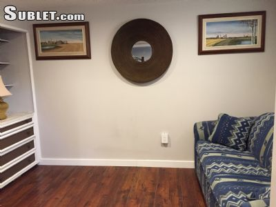 Image 2 Furnished room to rent in Greenview, Calgary Northwest 1 bedroom Dorm Style