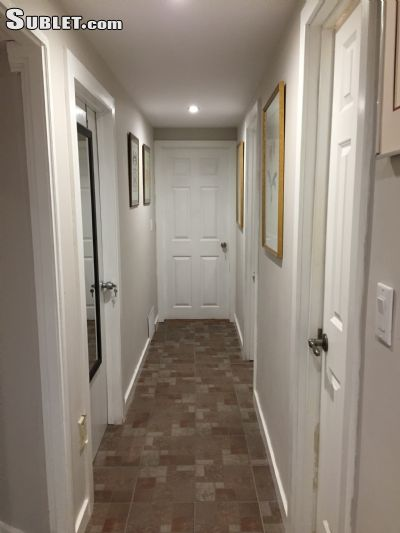 Image 8 Furnished room to rent in Greenview, Calgary Northwest 1 bedroom Dorm Style