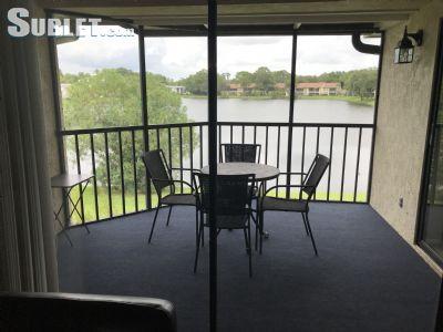 $1550 2 Oldsmar Pinellas St. Petersburg, Central West FL