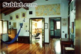 Image 4 furnished 3 bedroom House for rent in Gardone Val Trompia, Brescia