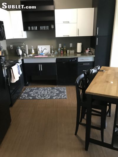 Image 2 Furnished room to rent in Marina del Rey, West Los Angeles 2 bedroom Apartment