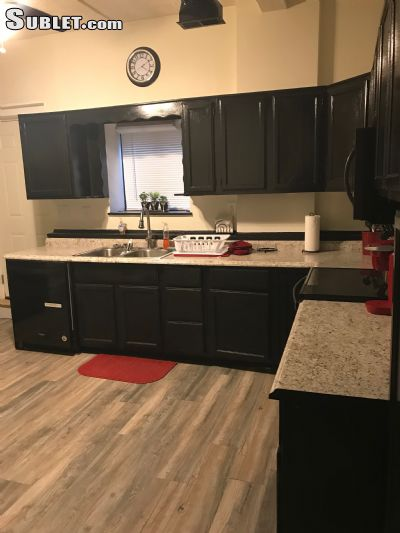 Image 5 furnished 1 bedroom Apartment for rent in Kanawha (Charleston), Western WV
