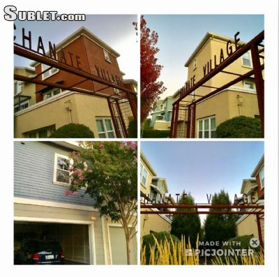 Image 5 furnished 2 bedroom House for rent in Santa Rosa, Sonoma County