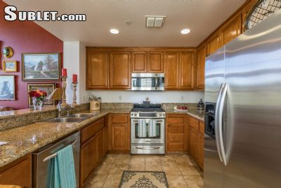 Image 6 furnished 2 bedroom House for rent in Santa Rosa, Sonoma County