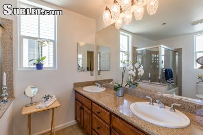 Image 7 furnished 2 bedroom House for rent in Santa Rosa, Sonoma County