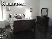 Image 4 furnished 1 bedroom Loft for rent in Downtown, Edmonton Central