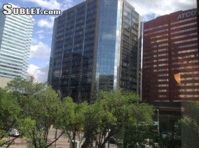 Image 7 furnished 1 bedroom Loft for rent in Downtown, Edmonton Central