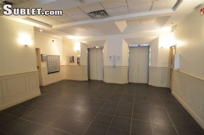 Image 8 furnished 1 bedroom Loft for rent in Downtown, Edmonton Central
