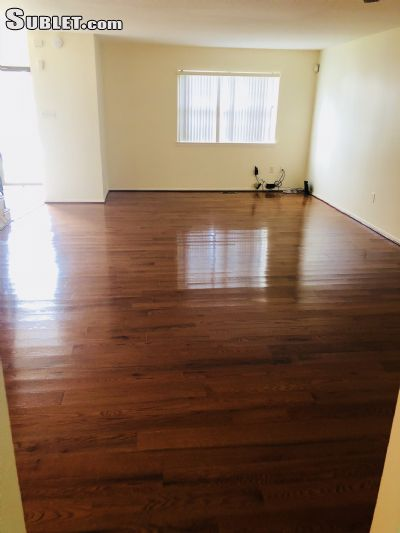 $990 room for rent Randallstown Baltimore County, Baltimore Area