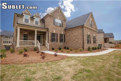 $6000 5 Alpharetta Fulton County, Atlanta Area