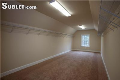 Image 10 furnished 5 bedroom House for rent in Alpharetta, Fulton County