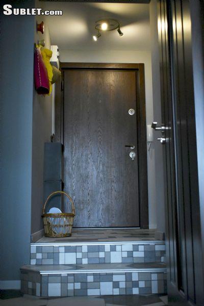 Image 3 furnished Studio bedroom Apartment for rent in Varna, Varna