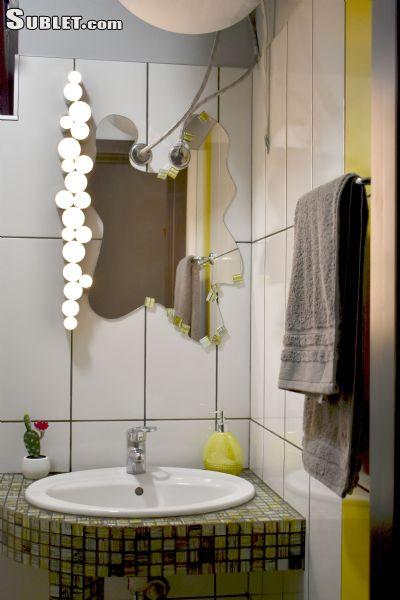 Image 4 furnished Studio bedroom Apartment for rent in Varna, Varna
