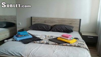 Image 1 furnished 1 bedroom Apartment for rent in Varna, Varna