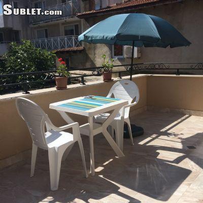 Image 10 furnished 1 bedroom Apartment for rent in Varna, Varna