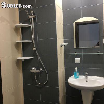 Image 4 furnished 1 bedroom Apartment for rent in Varna, Varna