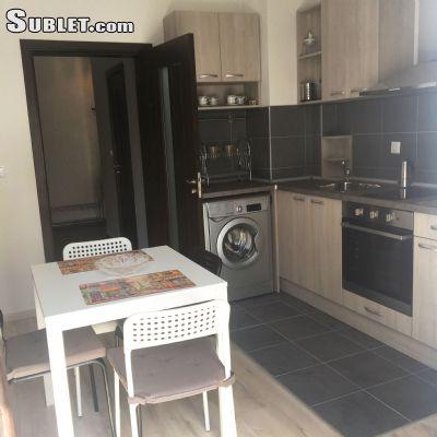Image 9 furnished 1 bedroom Apartment for rent in Varna, Varna