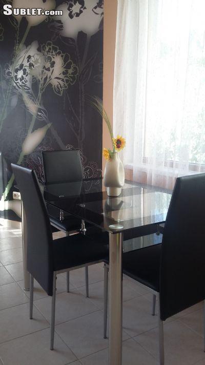 Image 2 furnished 1 bedroom Apartment for rent in Varna, Varna