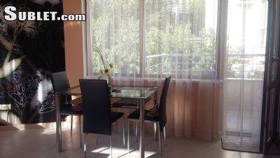 Image 3 furnished 1 bedroom Apartment for rent in Varna, Varna