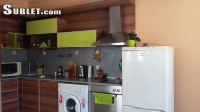 Image 5 furnished 1 bedroom Apartment for rent in Varna, Varna