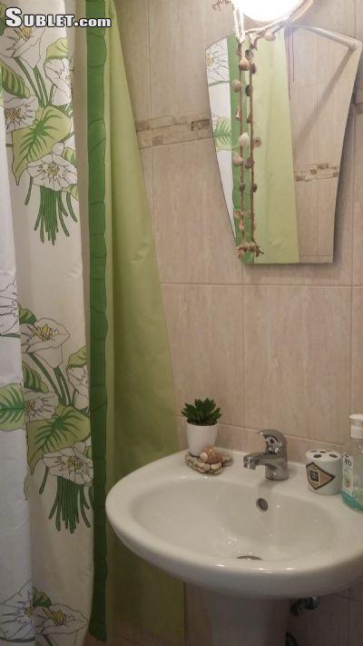 Image 6 furnished 1 bedroom Apartment for rent in Varna, Varna