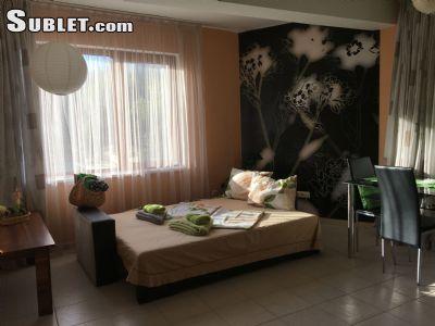 Image 7 furnished 1 bedroom Apartment for rent in Varna, Varna