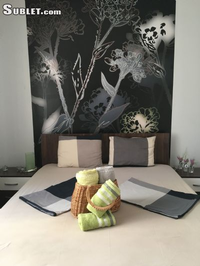 Image 8 furnished 1 bedroom Apartment for rent in Varna, Varna