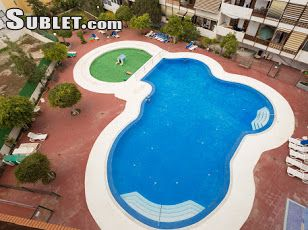 Image 10 furnished 3 bedroom Apartment for rent in Adeje, Tenerife Island