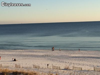Image 1 furnished 2 bedroom Hotel or B&B for rent in Fort Walton Beach, Okaloosa (Ft Walton Bch)
