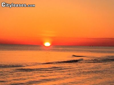 Image 2 furnished 2 bedroom Hotel or B&B for rent in Fort Walton Beach, Okaloosa (Ft Walton Bch)