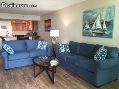 Image 3 furnished 2 bedroom Hotel or B&B for rent in Fort Walton Beach, Okaloosa (Ft Walton Bch)