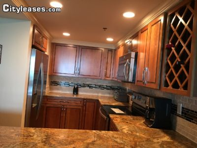 Image 4 furnished 2 bedroom Hotel or B&B for rent in Fort Walton Beach, Okaloosa (Ft Walton Bch)