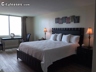 Image 6 furnished 2 bedroom Hotel or B&B for rent in Fort Walton Beach, Okaloosa (Ft Walton Bch)