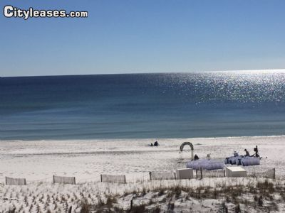 Image 7 furnished 2 bedroom Hotel or B&B for rent in Fort Walton Beach, Okaloosa (Ft Walton Bch)