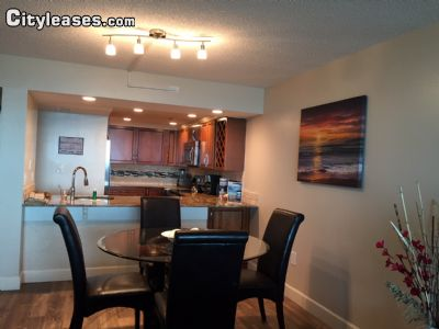 Image 8 furnished 2 bedroom Hotel or B&B for rent in Fort Walton Beach, Okaloosa (Ft Walton Bch)