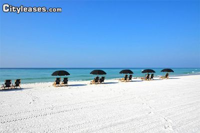 Image 9 furnished 2 bedroom Hotel or B&B for rent in Fort Walton Beach, Okaloosa (Ft Walton Bch)