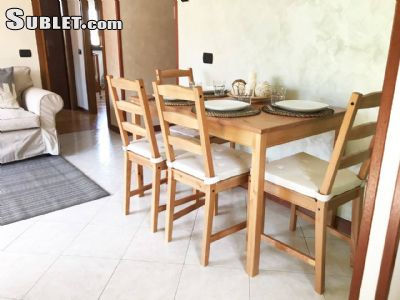 Image 5 furnished 2 bedroom Apartment for rent in Desio, Milan