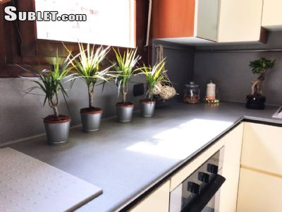 Image 6 furnished 2 bedroom Apartment for rent in Desio, Milan