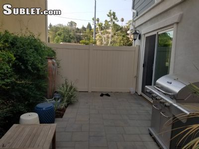 Image 10 furnished 3 bedroom House for rent in Chatsworth, San Fernando Valley