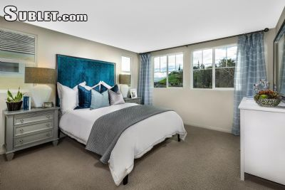 Image 3 furnished 3 bedroom House for rent in Chatsworth, San Fernando Valley