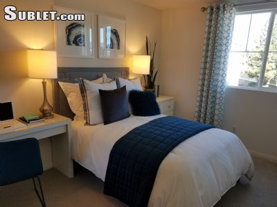 Image 4 furnished 3 bedroom House for rent in Chatsworth, San Fernando Valley
