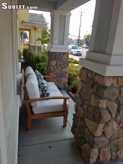Image 8 furnished 3 bedroom House for rent in Chatsworth, San Fernando Valley