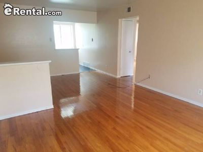 Image 4 unfurnished 2 bedroom Apartment for rent in University City, St Louis Area