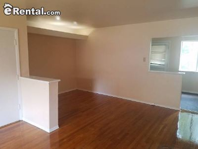 Image 5 unfurnished 2 bedroom Apartment for rent in University City, St Louis Area
